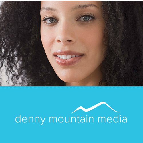 DennyMountainMedia.com -  Home