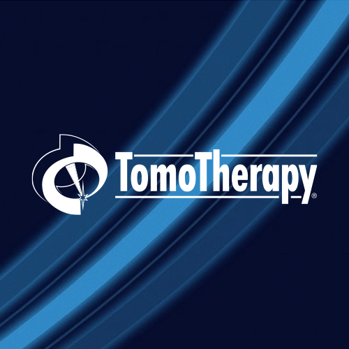 TomoTherapy Kiosk A - Home